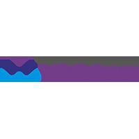 Coordinating Global Regulatory Affairs Medtech/Pharma