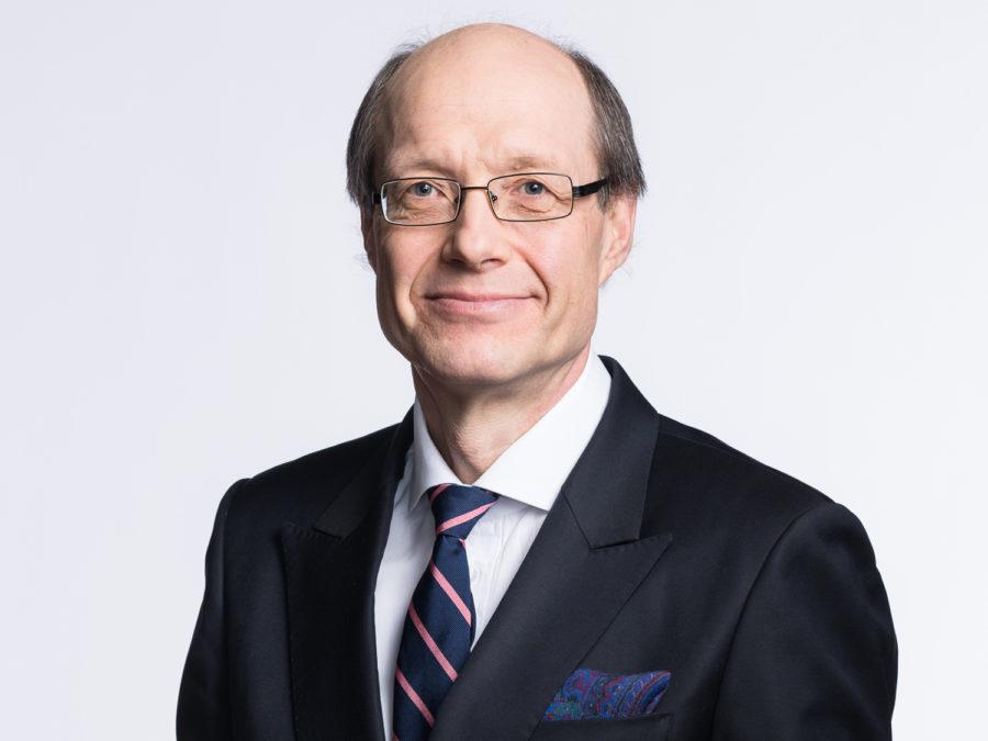 Timo Lappalainen