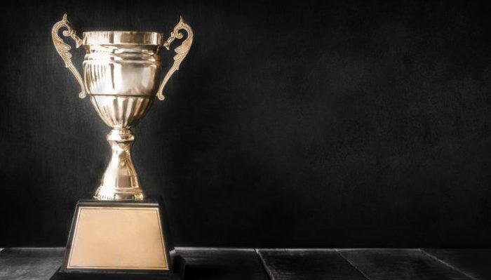 Cobra Biologics receives the Queen's Award for Enterprise in International Trade
