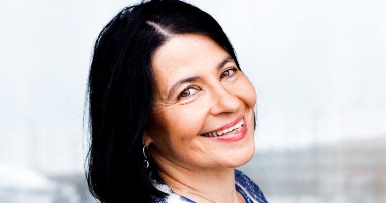 Carmela Kantor-Aaltonen