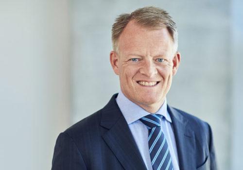 Anders Göttzsche