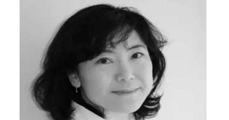 Kyoko Misawa