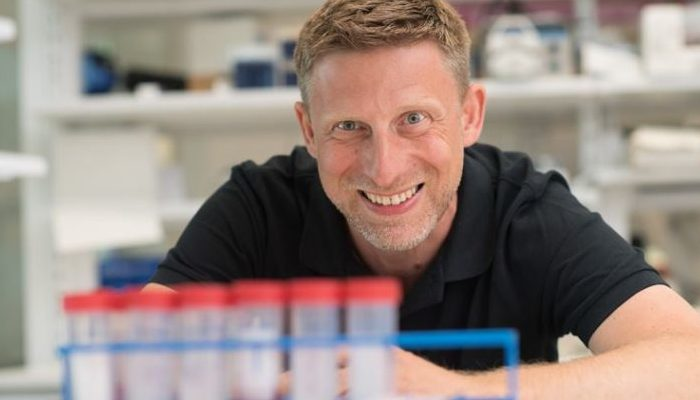 Genome-editing tool could increase cancer risk