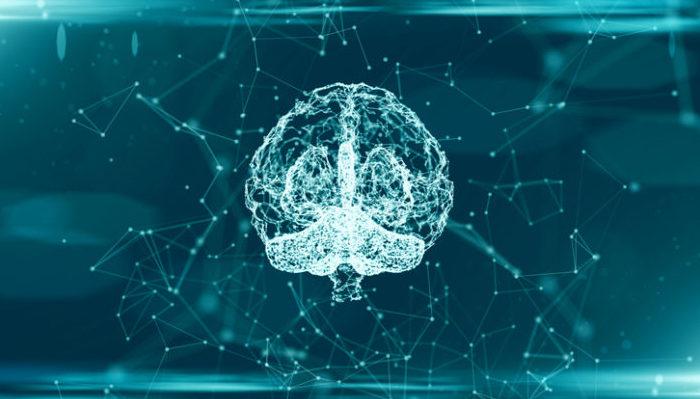 Immunitrack lands new investment for their AI platform