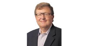 Mark Goldberger