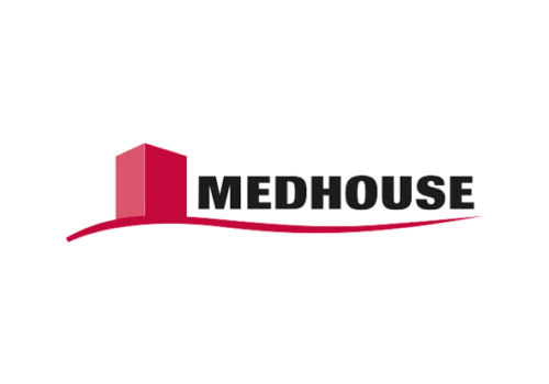 Medhouse logo