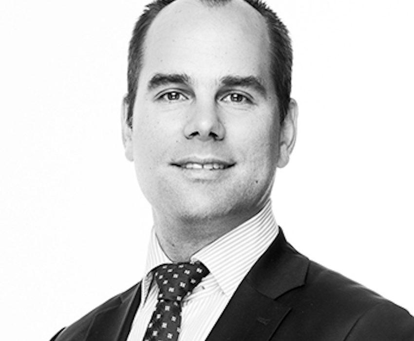 Martin Åmark