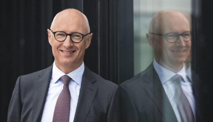 Novo Nordisk acquires Ziylo for 800 million USD