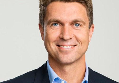 Anders Martin-Löf