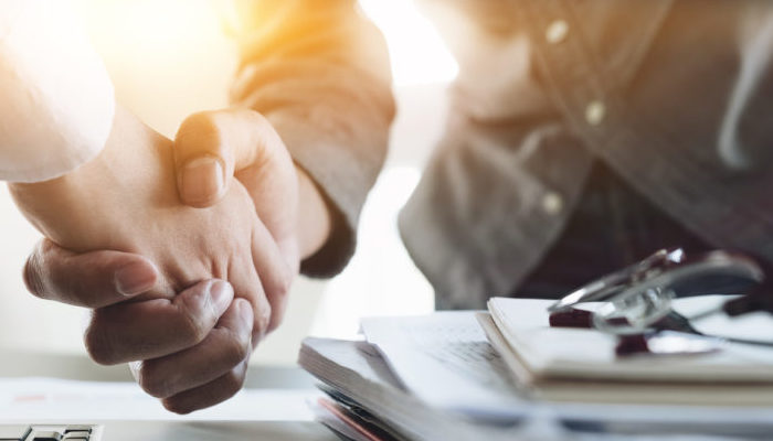 ProPharma acquires Xendo