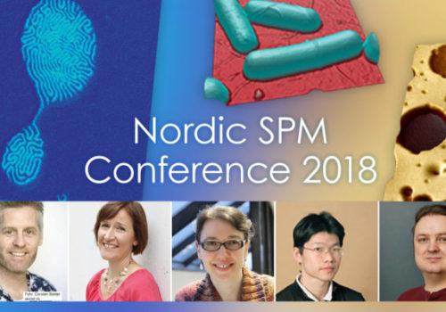 Nordic SPM Conference