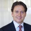 Moberg Pharma enters licensing deal