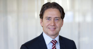 Peter Wolpert
