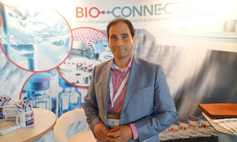 BioConnect