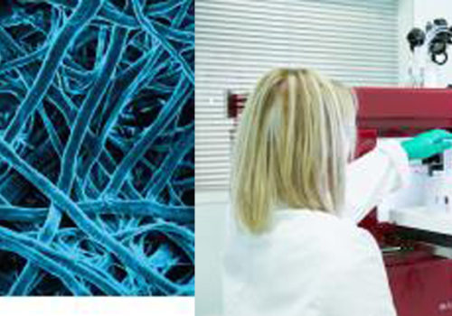 Cobra Biologics GE Healthcare