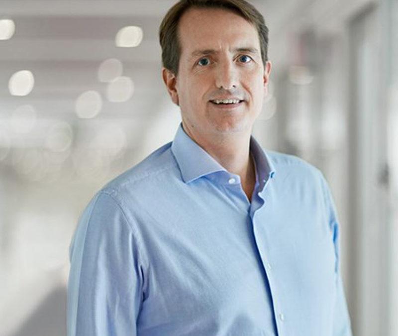 Nikolaj Soerensen