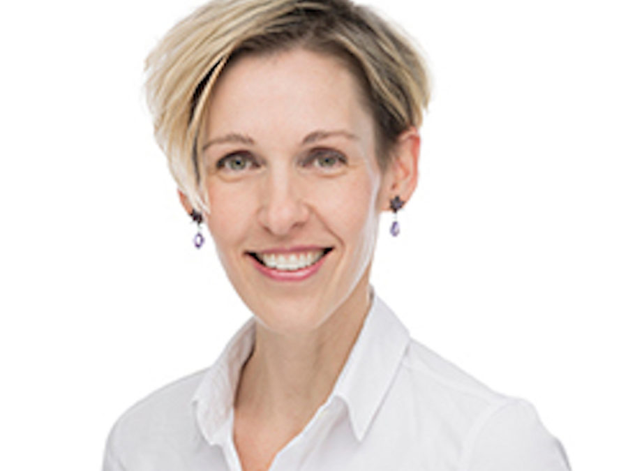 Lisa R Nordic Nanobvector