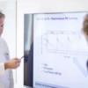 Affibody's imaging agent part of a new Nordic study
