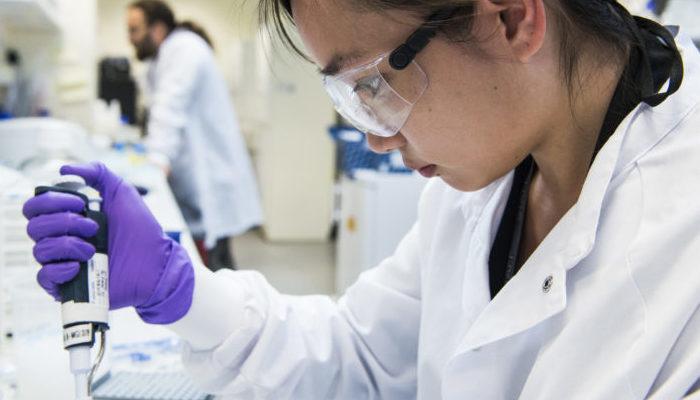 FDA approval for AstraZeneca