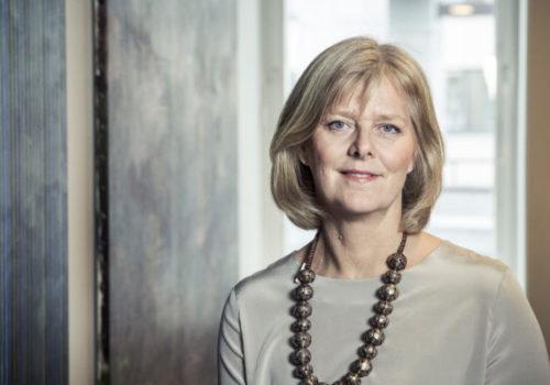 Kristina Willgaard