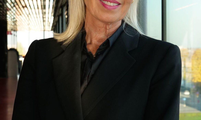 Monica Wallter