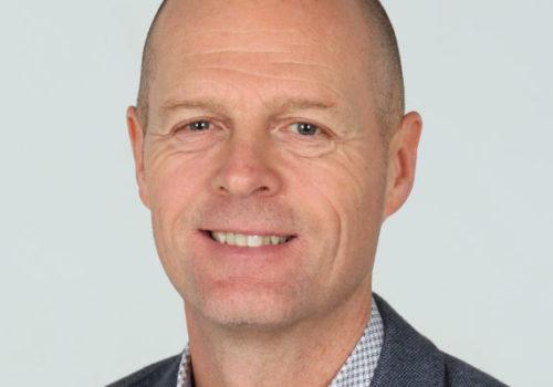 Peter Coleman