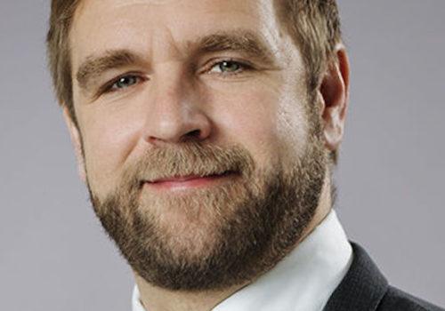 Lars Gusch