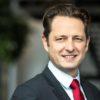 New Nordic CEO of Celgene