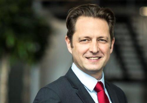 Michael Lugez