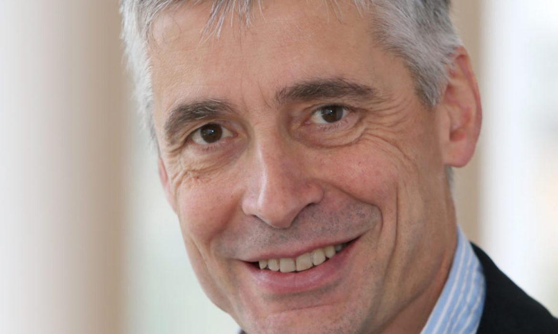 Göran Forsberg