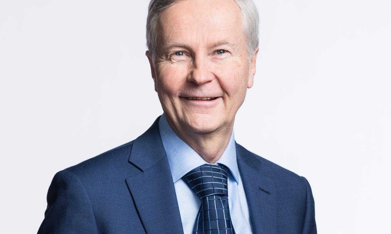 Markku Huhta-Koivisto