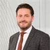 Acarix has appointed a new CEO