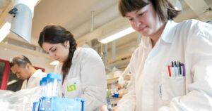 Spago Nanomedical Research
