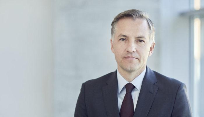 Lundbeck announces European launch of Rexulti