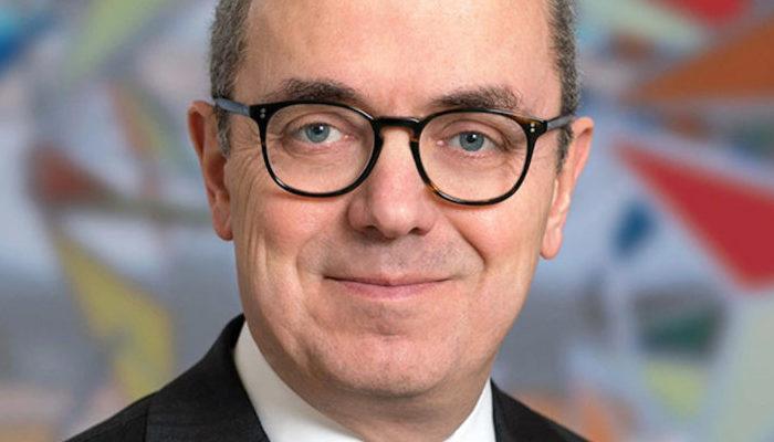 BMS acquires Celgene for $74 billion