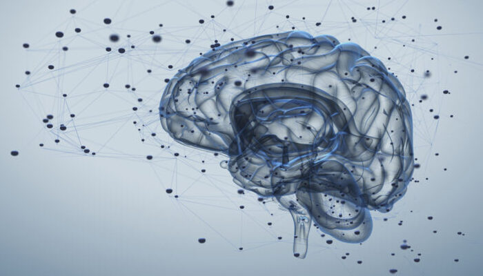 Biogen to develop digital biomarkers of cognitive health