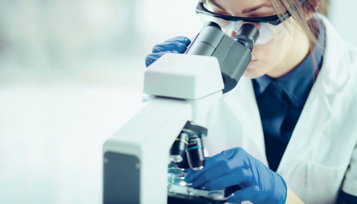 Novo Nordisk Foundation to invest €133M in new national genome centre