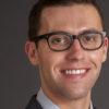 LEO Pharma appoints new Director and Medical Advisor in Translational Medicine