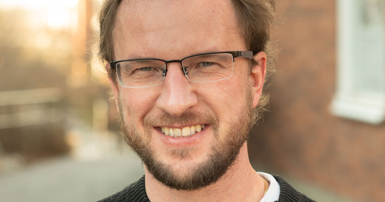 Andrei Chagin