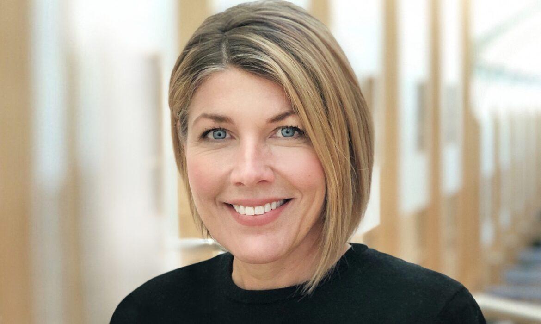 Anne Säfström Lanner