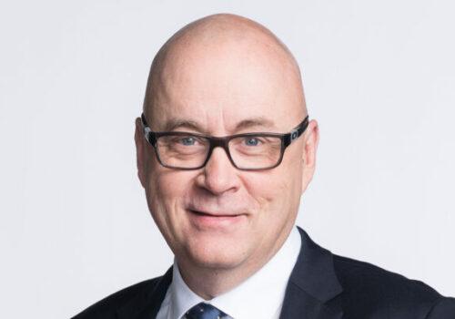 Christer Nordstedt