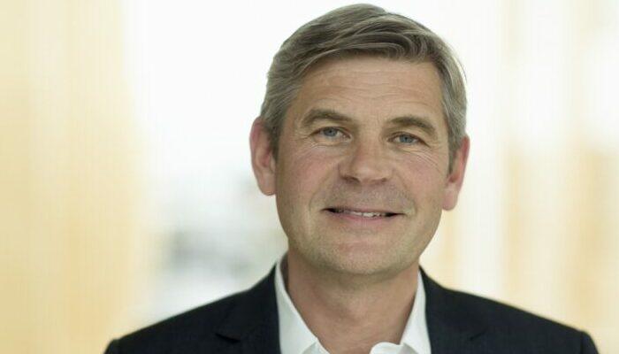 Hansa Biopharma announces new data
