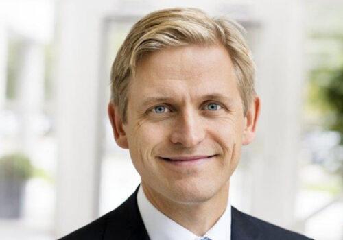 Christoffer Lorenzen