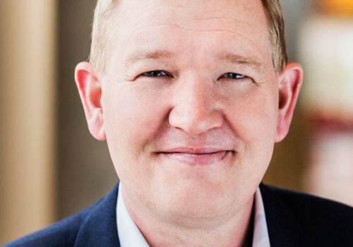 Fredrik Olsson