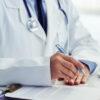 Targovax completes enrollment of ONCOS-102 trial
