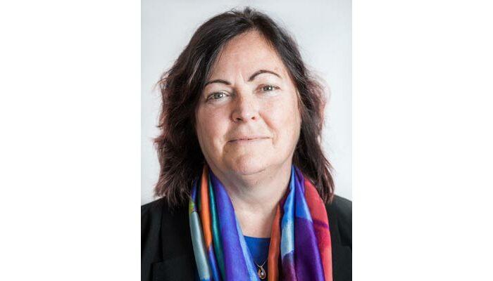 Carina Schmidt among top 20 women in leading biotech roles in Europe