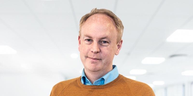 Daniel Lund