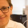 New head of QC at Scandinavian Biopharma