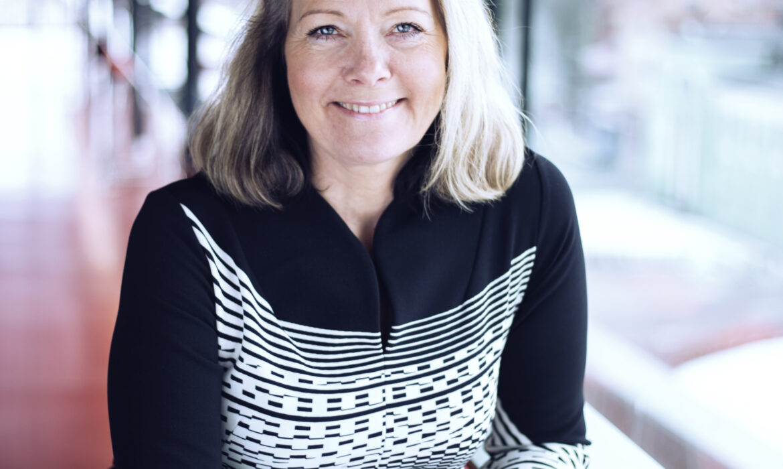 Lena Söderström