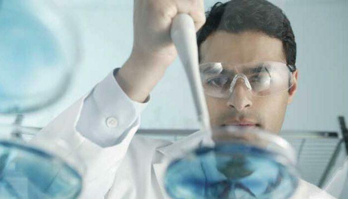 Calliditas Therapeutics in agreement with Everest Medicines